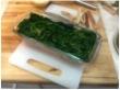 espinacs1