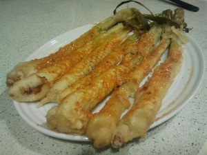calsots-en-tempura-12